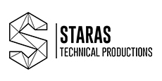 STARAS TECHNICAL PRODUCTIONS