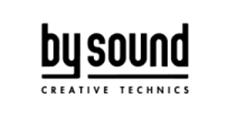 BYSOUND CREATİVE TECHNİCS