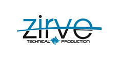 ZİRVE TECHNICAL PRODUCTION
