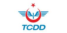 TCDD TAŞIMACILIK A.Ş
