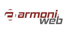 Armoni WEB
